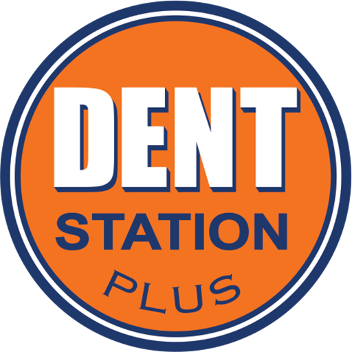 Dent Station Plus Knoxville